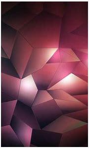 3D Landscape: Abstract, desktop wallpaper nr. 62649 by ...
