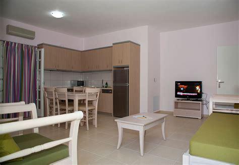 Rent Appartment by Information Mirtini Mirtos Rent Apartments Myrtos