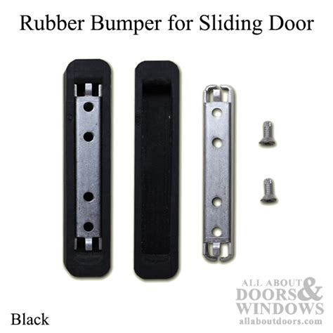 pella sliding patio door hardware