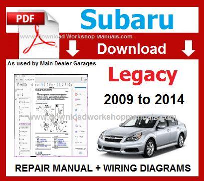 car repair manuals online pdf 2010 subaru legacy user handbook subaru legacy service manual 2017 subaru legacy service manual 2019 04 13
