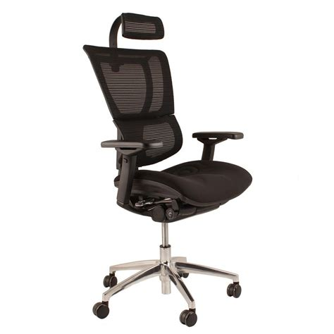 Aof Ergonomic Office Chairs Aof Mirus Mesh Office Chair