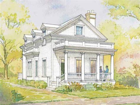 revival house plans revival house plans small cottage best house design