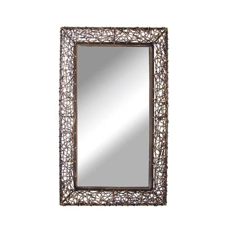Buy Large Ratan Wall Mirror  Buy This Large Rectangular. Craftsman Shed. Cost Of Painting Kitchen Cabinets. Decorative Ladders. Cabinets Utah. Mirror Wall Tiles. Large Ottoman Coffee Table. Laundry Room Colors. Staging Home For Sale