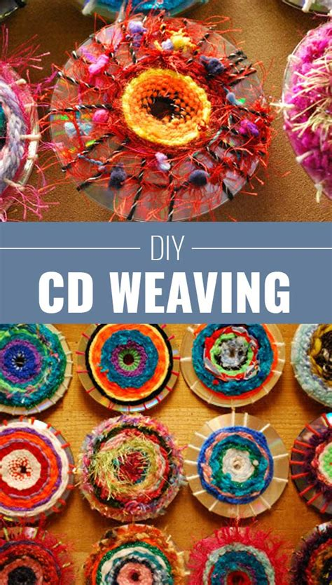 cool arts  crafts ideas  teens diy projects