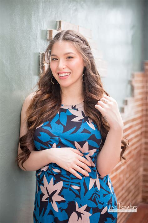 kylie padilla smart parenting feature