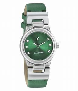 Fastrack Women Watch Best Price in India on 27th March ...
