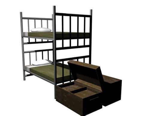 build a rack army rack cosmecol