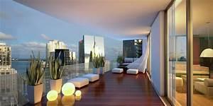 deko ideen fur balkon und terrasse 25 moglichkeiten fur With katzennetz balkon mit fleuresse modern garden