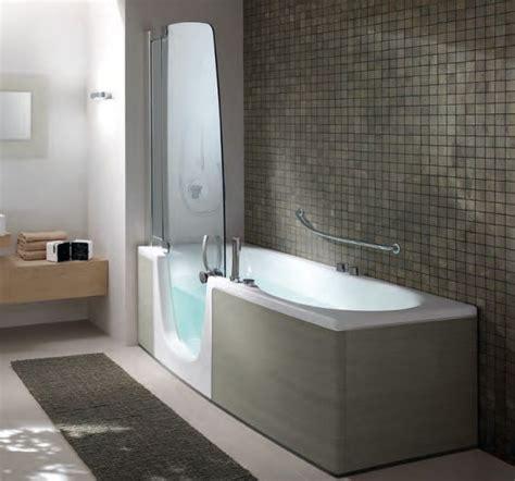 vasche da bagno a sedere vasche da bagno con doccia