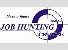 Job Hunting Trade Cum Folosim cuvintele cheie pentru