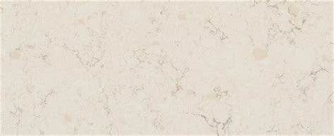 wilsonart quartz swingle countertops