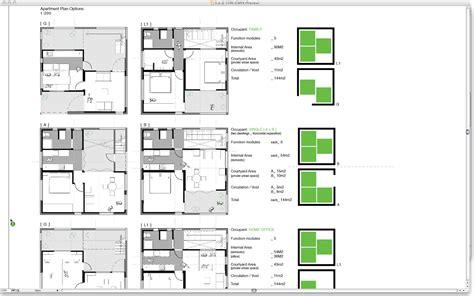 building plans unique small apartment building floor plans weeks design