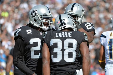 oakland raiders    kansas city chiefs  week