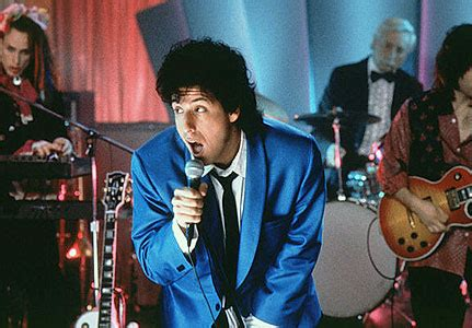 The Wedding Singer (film)  Tv Tropes. Wedding Etiquette Who Pays For Alcohol. Myweddingfavors.com Coupon Code. Wedding Invitations Wording Australia. Wedding Ceremony Question Of Intent. Wedding Colors Light Blue. Destination Wedding Planning Tips. Wedding Insurance Nj. Wedding Invitation Inserts What To Include