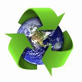Green Recycling Symbol | 3040 x 3040 jpeg 4506kB