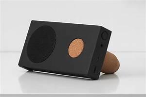 Bluetooth Boxen Im Test : eneby ikea bluetooth lautsprecher modelle im test vergleich ~ Kayakingforconservation.com Haus und Dekorationen