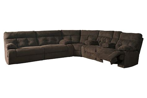 overly power reclining sofa 17 best images about basement main area on pinterest