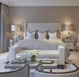 Design, Your, Bedroom