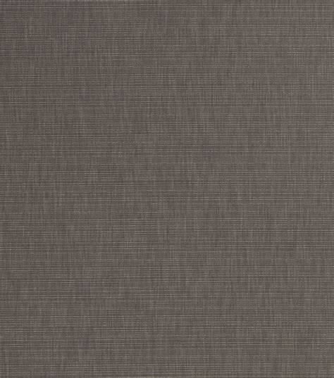 hi駻archie cuisine upholstery fabric eaton square archie pewter jo