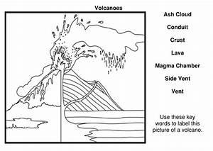 Volcanoes Full Scheme of Work by asadler79 - Teaching ...
