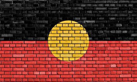 National Sorry Day In Australia