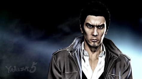 yakuza  daigo youtube