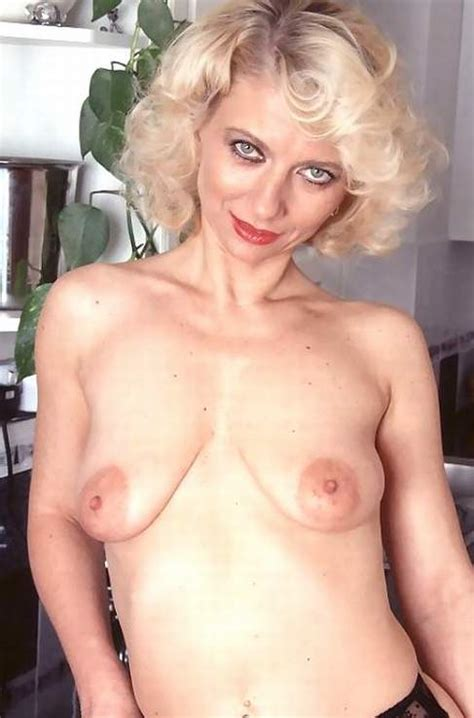Sex Over 50 And Senior Over 50 Dating