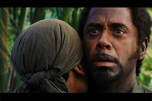 simple jack tropic thunder quotes Quotes