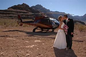 grand canyon helicopter wedding 2017 las vegas With las vegas helicopter wedding