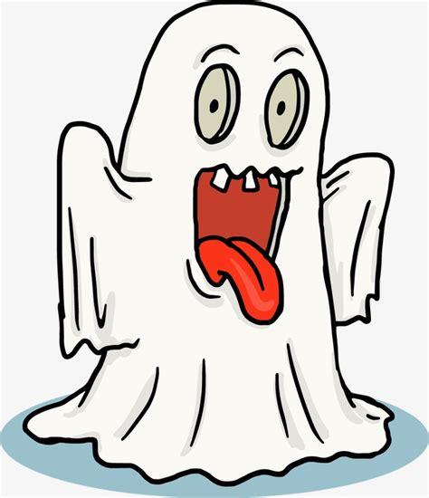Dibujos Halloween Divertidos Dibujos De Halloween Fantasma Cartoon Gracioso