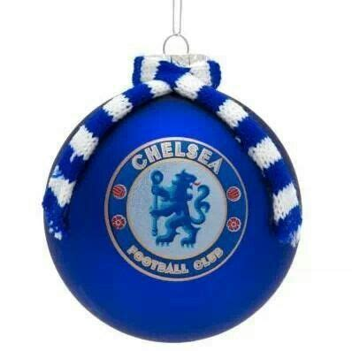 merry christmas to all chelsea fan chelsea fc pinterest