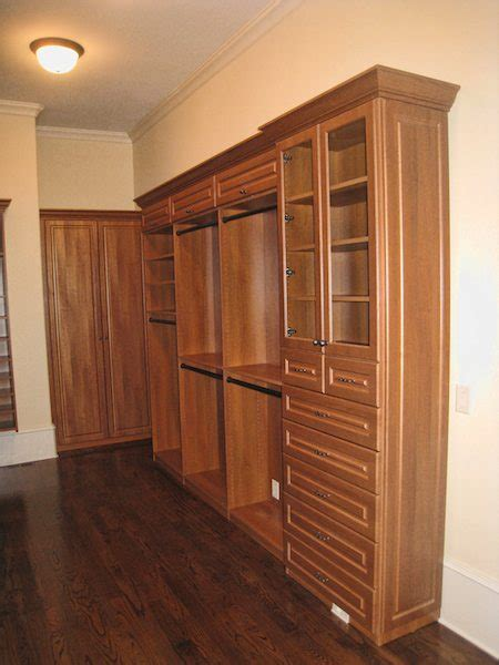 closet system gallery cr construction resources