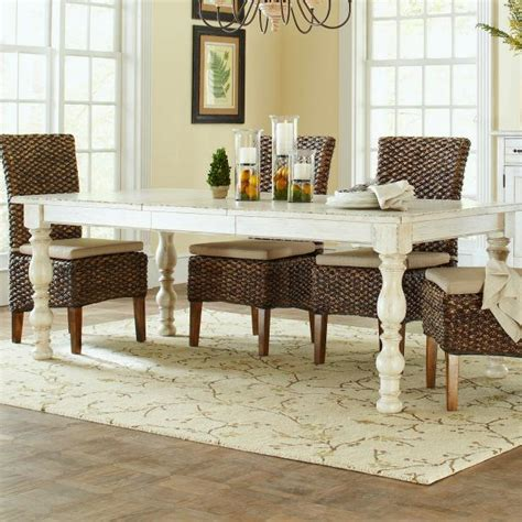 semi circle kitchen table way day 2019 wayfair just announced its 36 hour