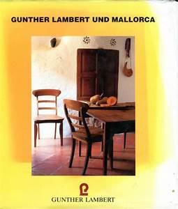 Gunther Lambert Mönchengladbach : lambert gunther zvab ~ Markanthonyermac.com Haus und Dekorationen