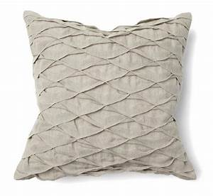 41 best for the home images on pinterest home ideas With best hard pillow