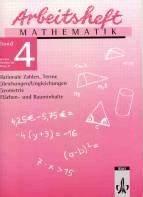 Rauminhalt Berechnen Liter : arbeitsheft mathematik 3 f r die 7 klasse l sungen ~ Themetempest.com Abrechnung