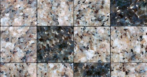 High Resolution Seamless Textures: Seamless marble tile