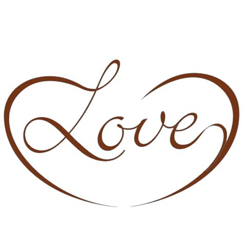 love tattoo png transparent images