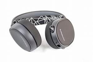 Headset Gaming Test : steelseries arctis 5 gaming headset test berzeugender sound ~ Kayakingforconservation.com Haus und Dekorationen