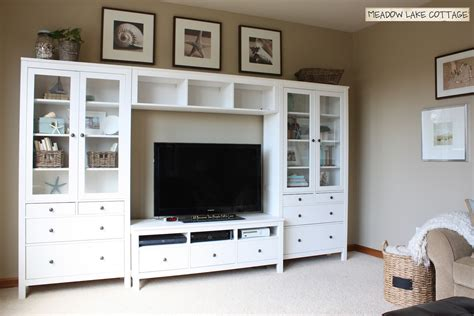 ikea wall cabinets living room ikea hemnes living room review advice for your home