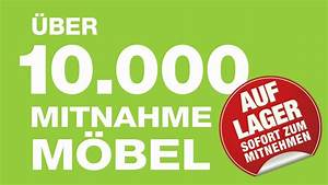 Möbel Mahler Ulm : m bel mahler neu ulm trends to go youtube ~ Pilothousefishingboats.com Haus und Dekorationen
