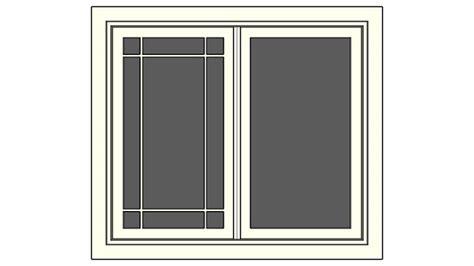 sketchup components  warehouse window sketchup  warehouse windows