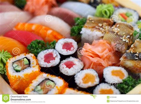 authentic japanese cuisine traditional japanese food stock photo image of fish