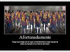10 frases inmortales del Barcelona vs Real Madrid