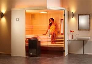 Mit Husten In Die Sauna : infraworld saunas infrarot dirsch fachhandel haushaltsger te f r herzogenaurach ~ Whattoseeinmadrid.com Haus und Dekorationen