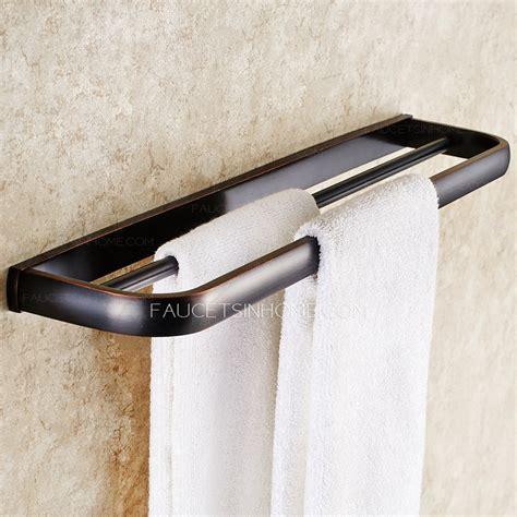 kitchen faucet rubbed bronze unique black rubbed bronze bathroom towel bars
