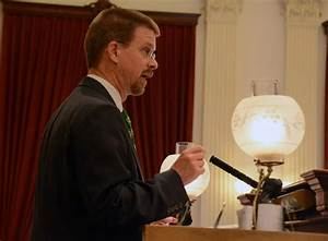 House and Senate Clash Over School Governance | Vermont ...