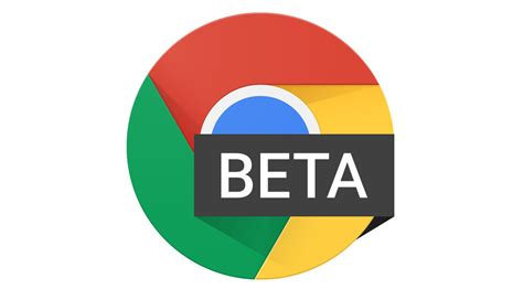 chrome 40 beta arrives with reved bookmarks manager