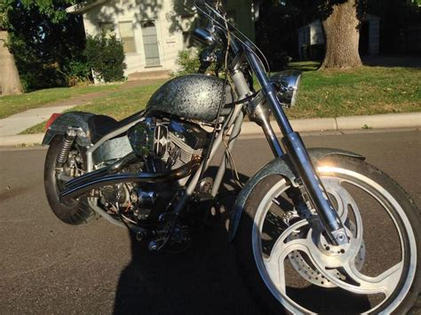 Harley Davidson Minneapolis by Harley Davidson Other In Minneapolis For Sale Find Or