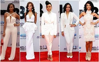 Bet Awards Mya Michelle Williams Brandy Letoya